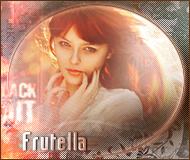 Frutella