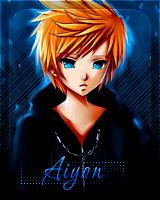 Aiyon