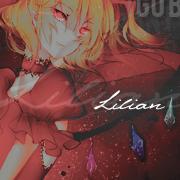 Lillian Fortune [x]