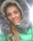 Белова Ольга