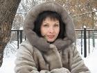 Келлер Ирина