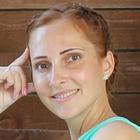 Светлана Томлёнова