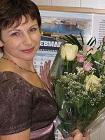 Татьяна Сакович