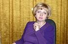 Зенкова Елена
