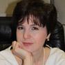 Левченко Ирина