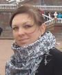 Панасенкова Анна