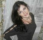 Аксенова Светлана