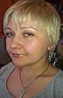 Светлана Гась