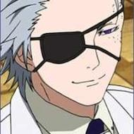 Dr.White