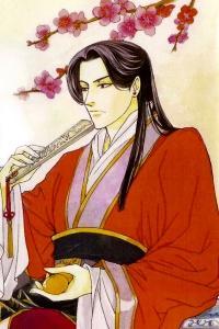 Jomei Akeno
