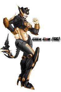 Elita One (SG)