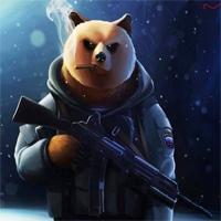 Nabor_bukv