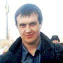 Cветослав