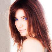 Kimberly Murphy