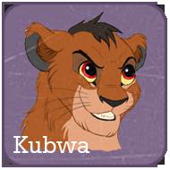 Kubwa