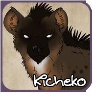 Kicheko