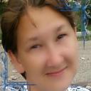 Olesya2626