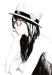 Lina_Lee