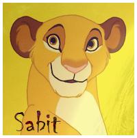 Sabita