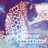 Osamu
