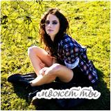 Chloe Morris