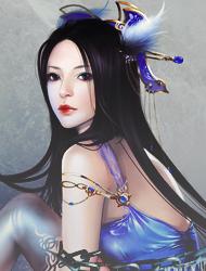 Mei Feng