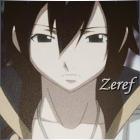Zeref
