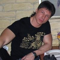 svgolikov