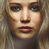 Olivia Flint