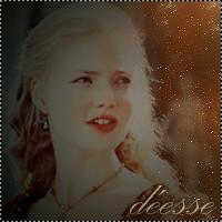 Alisea Lucrecia