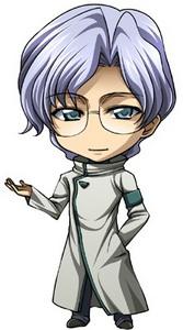Toshiro Taro