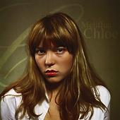 Chloe Meliflua