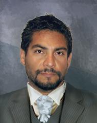 Хорхе Санчес