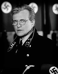 Витольд фон Рихтер