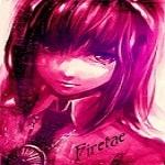 Firetae Akuma