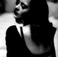 Rebecca Addington