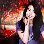 Kim Pil Suk