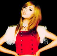 Kim Jin Ah
