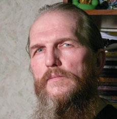 свящ.Игорь Тарасов