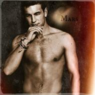Marcel Borras