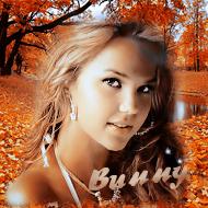 Alexia Branson