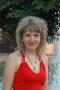 Елена (38)