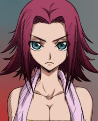 Abarai Makoto