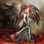 Harmful_devil