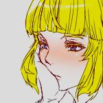 Ito Akira