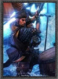 Газван ибн Ариф