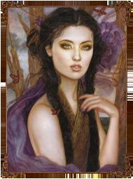 Изабелла де Сантана