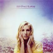 Winifred Burkle