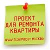 alex9645955775