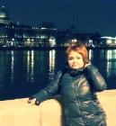 Анна_м3